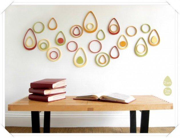 27-amazing-diy-3d-wall-art-ideas (22)