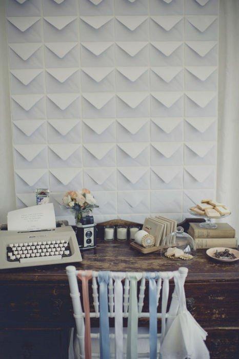 27-amazing-diy-3d-wall-art-ideas (23)