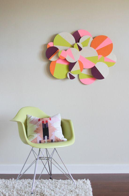 27-amazing-diy-3d-wall-art-ideas (25)
