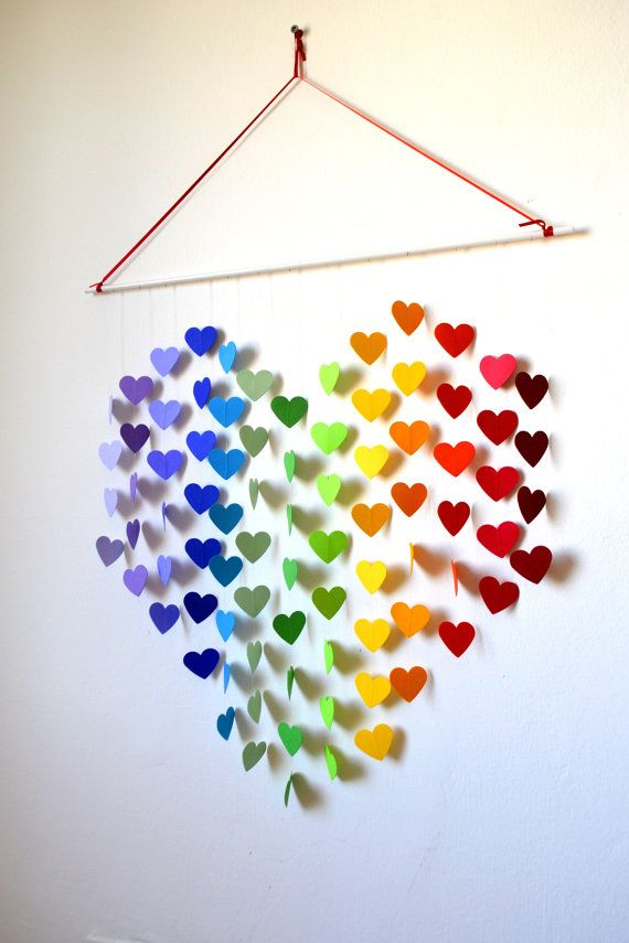27-amazing-diy-3d-wall-art-ideas (27)