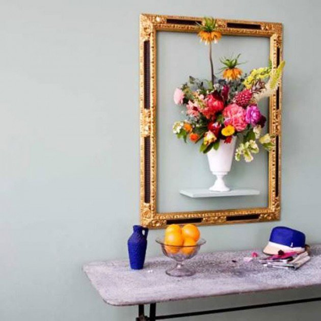 27-amazing-diy-3d-wall-art-ideas (3)