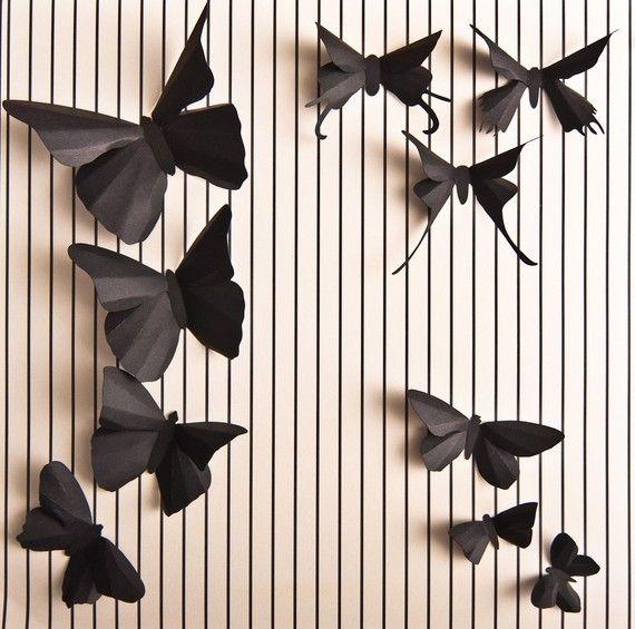 27-amazing-diy-3d-wall-art-ideas (4)