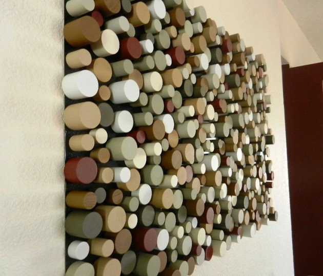 27-amazing-diy-3d-wall-art-ideas (5)