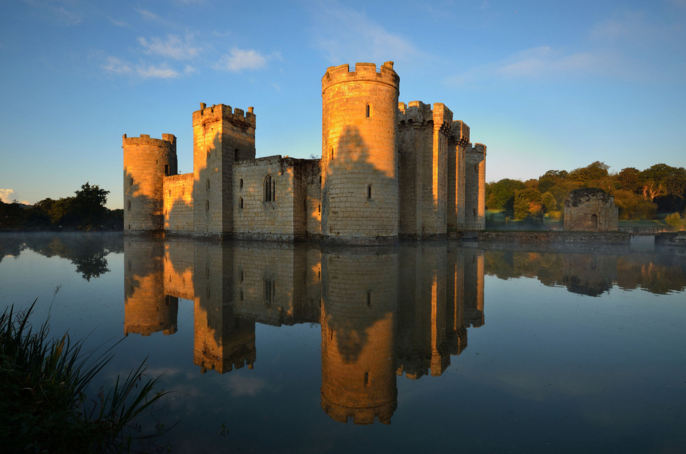 29-gorgeous-castles-from-around-the-world (21)