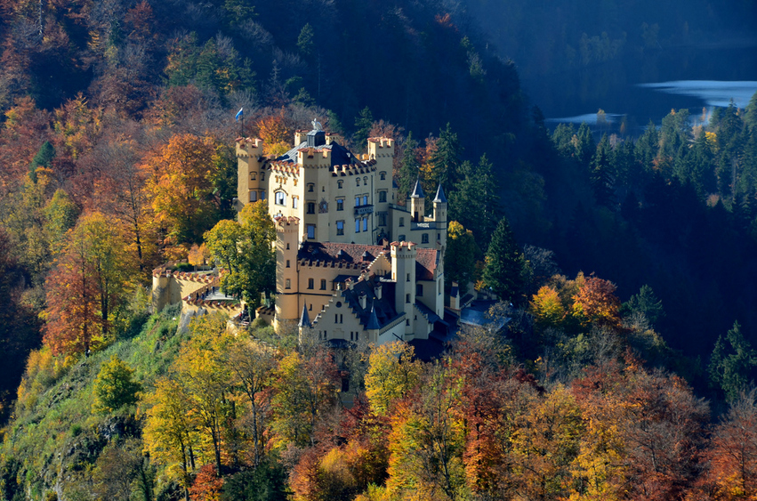 29-gorgeous-castles-from-around-the-world (3)