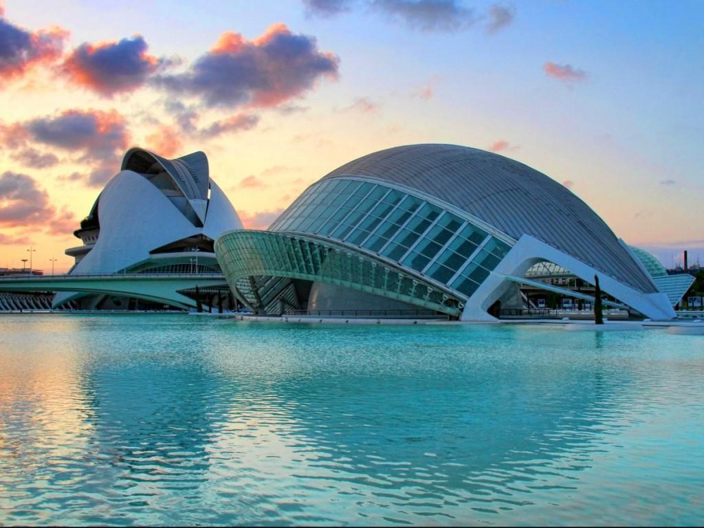 3-Spain-Art-Science-Opera-House