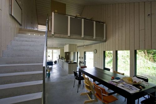 30 concrete house ideas (13)