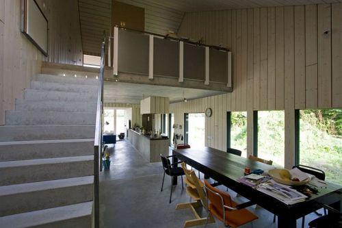 30 concrete house ideas (13)