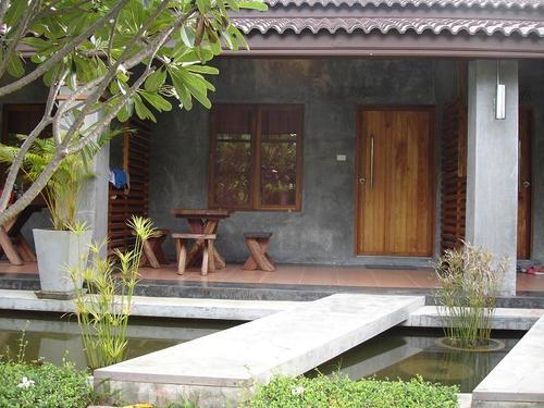 30 concrete house ideas (18)
