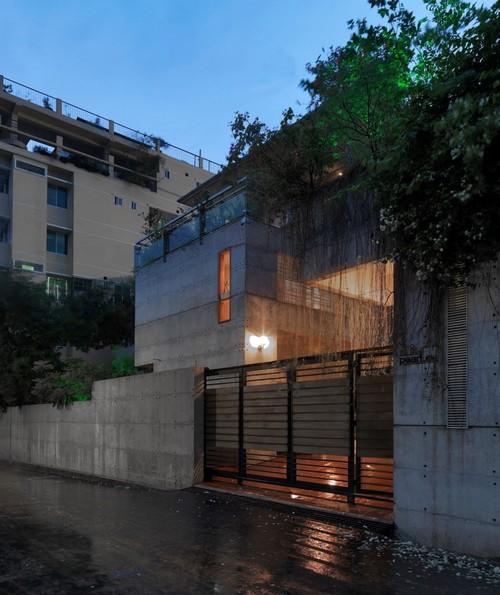 30 concrete house ideas (19)
