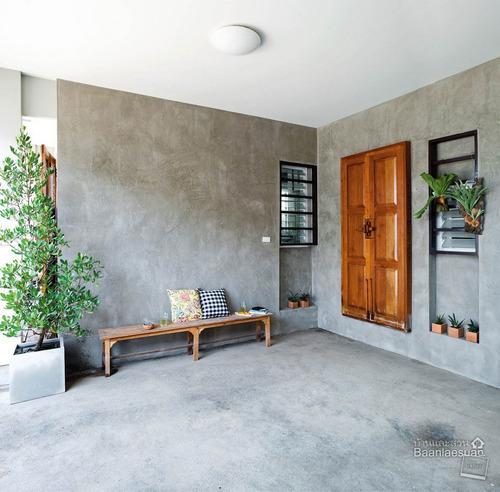30 concrete house ideas (20)