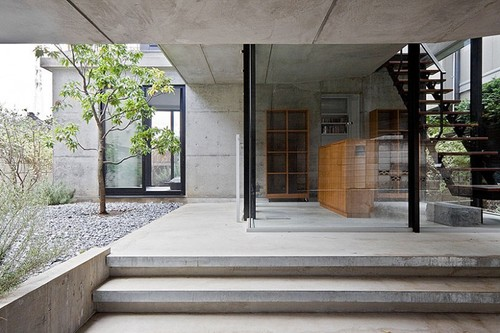 30 concrete house ideas (22)