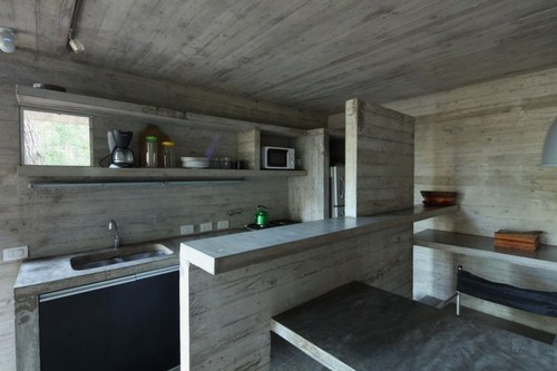 30 concrete house ideas (24)