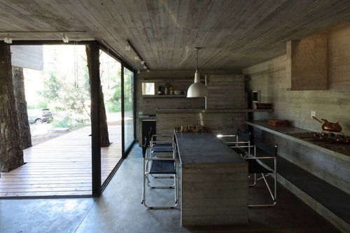 30 concrete house ideas (25)