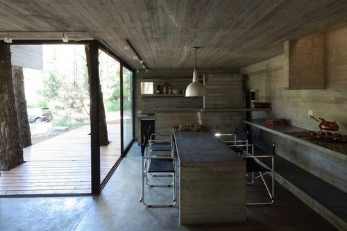 30 concrete house ideas (25)