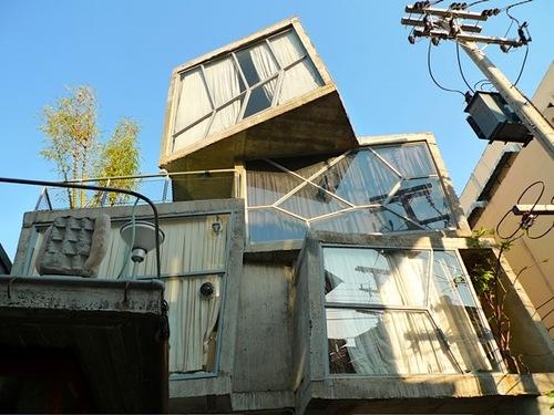 30 concrete house ideas (28)