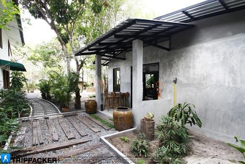 30 concrete house ideas (32)