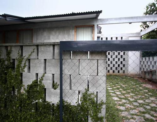 30 concrete house ideas (33)