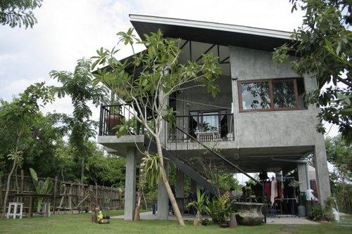 30 concrete house ideas (6)