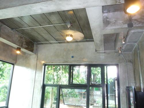 30 concrete house ideas (7)