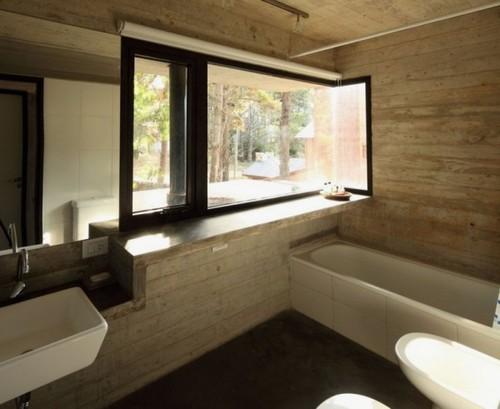 30 concrete house ideas (9)