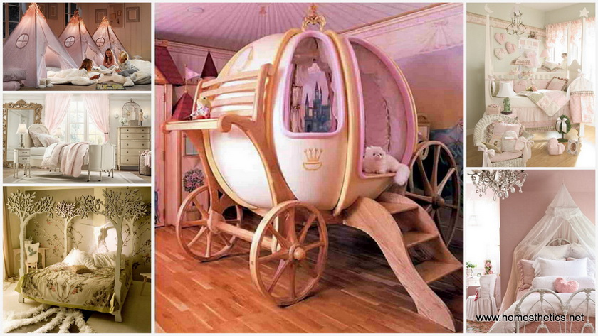 31-dreamy-bedroom-designs-for-young-princess (1)