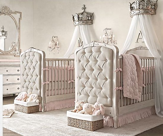 31-dreamy-bedroom-designs-for-young-princess (10)