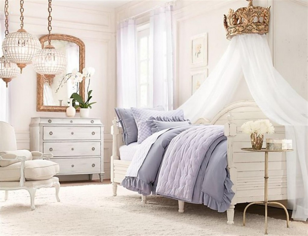 31-dreamy-bedroom-designs-for-young-princess (14)