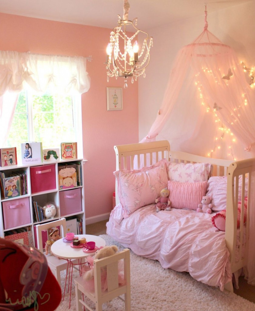 31-dreamy-bedroom-designs-for-young-princess (18)