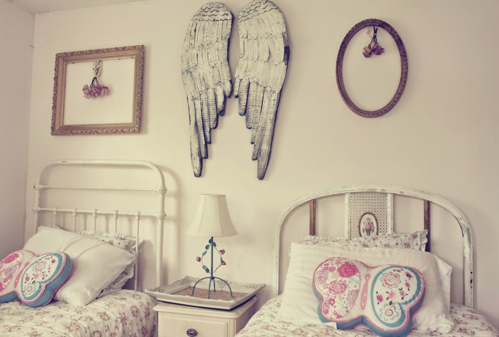 31-dreamy-bedroom-designs-for-young-princess (22)