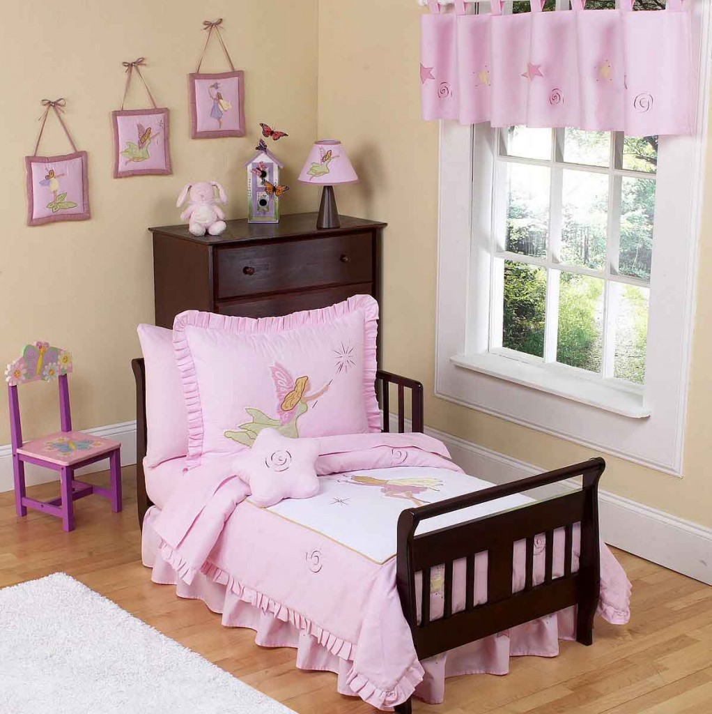 31-dreamy-bedroom-designs-for-young-princess (28)