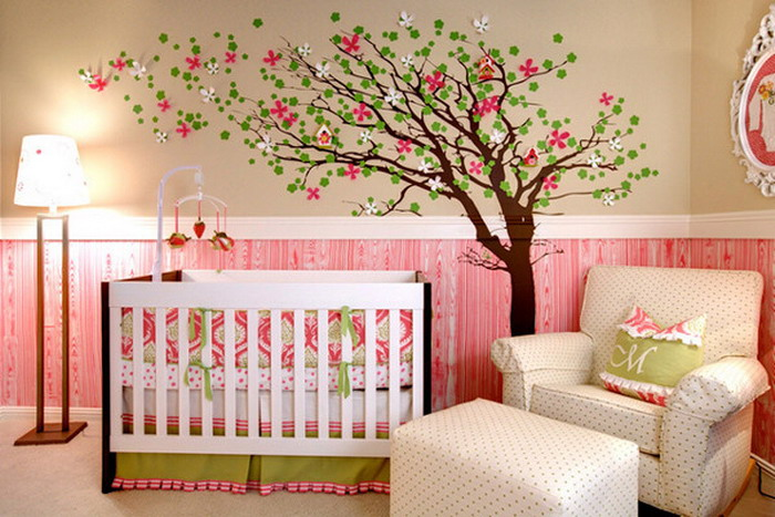 31-dreamy-bedroom-designs-for-young-princess (29)
