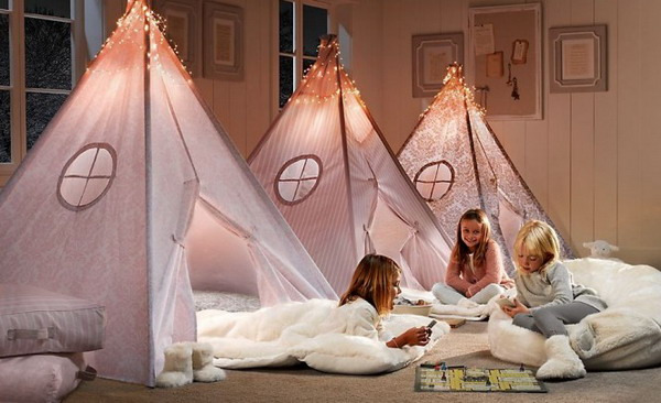 31-dreamy-bedroom-designs-for-young-princess (30)