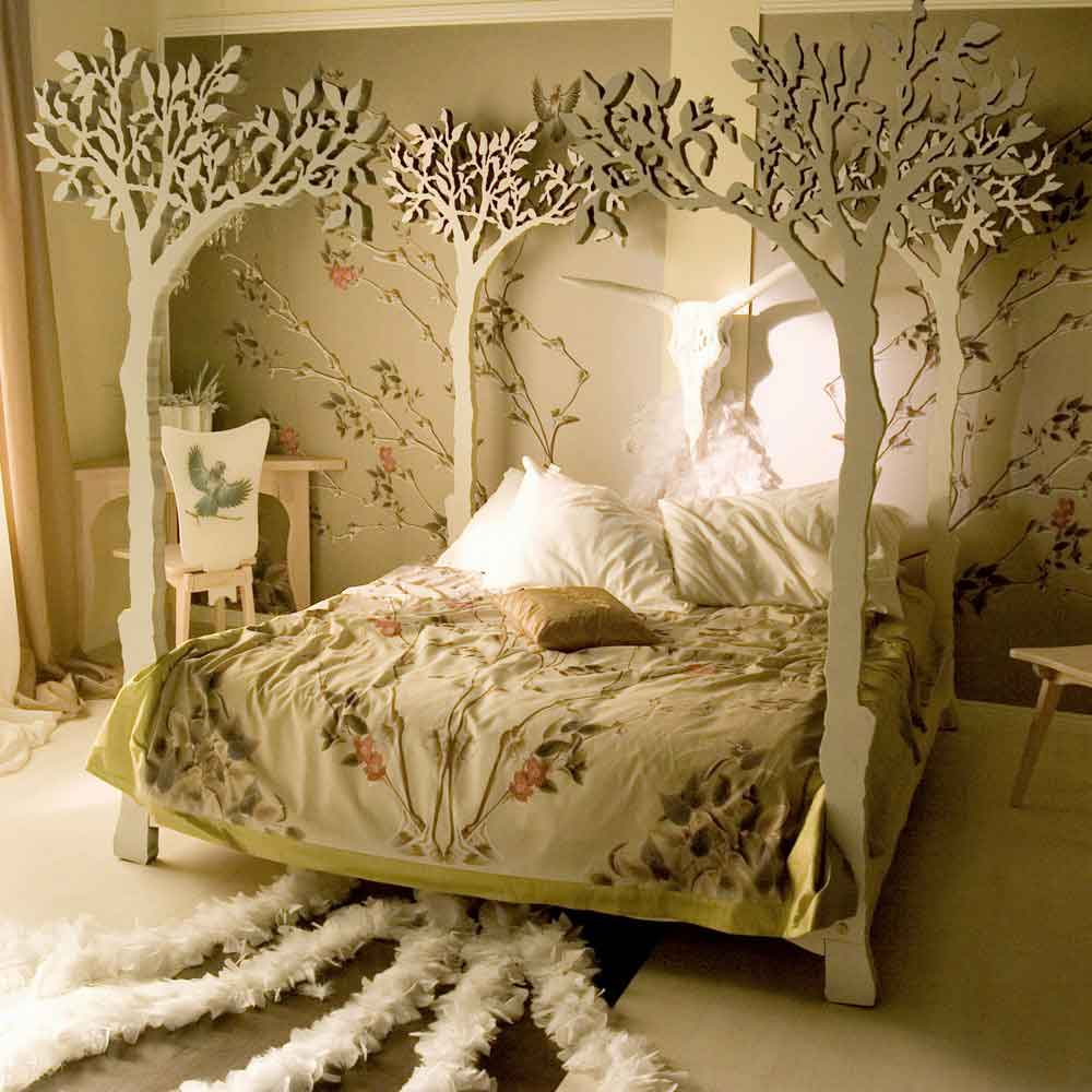 31-dreamy-bedroom-designs-for-young-princess (4)