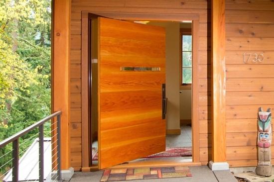 33-ultimate-front-door-designs (1)