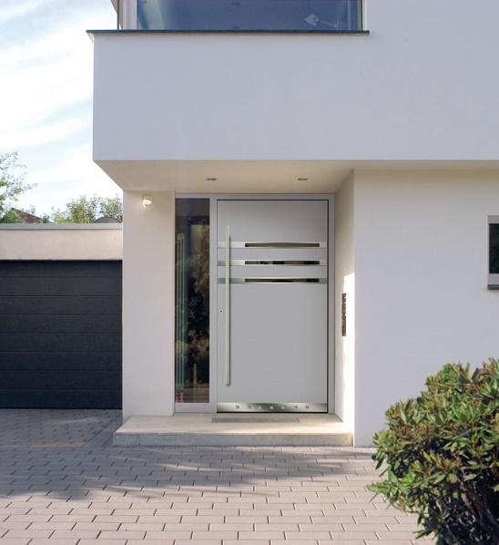 33-ultimate-front-door-designs (10)