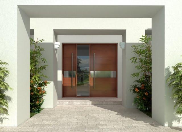 33-ultimate-front-door-designs (11)
