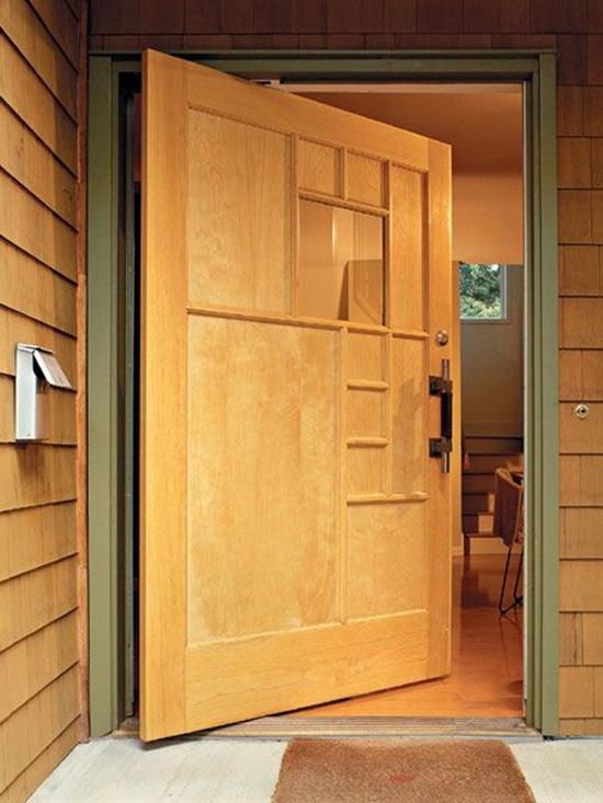 33-ultimate-front-door-designs (12)