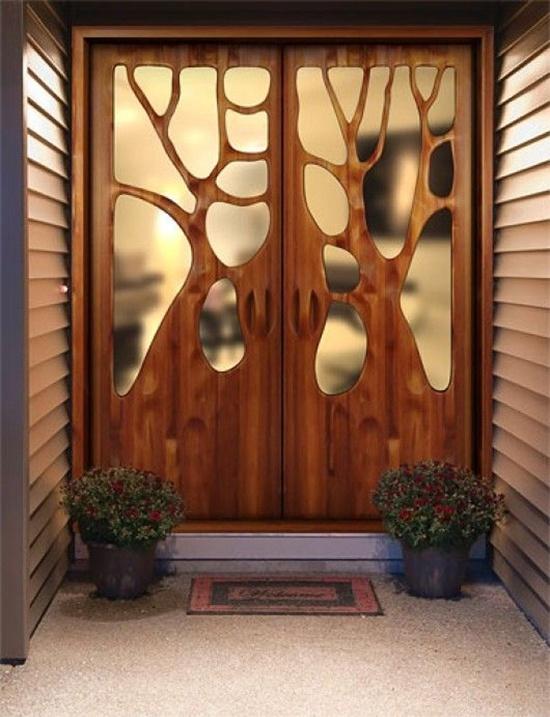 33-ultimate-front-door-designs (13)