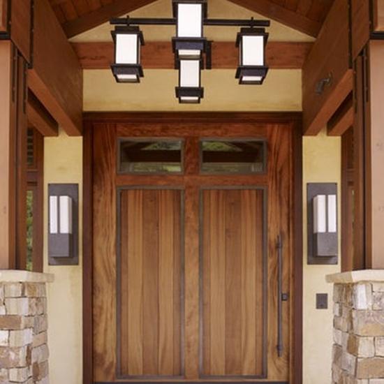 33-ultimate-front-door-designs (15)