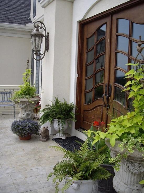 33-ultimate-front-door-designs (16)
