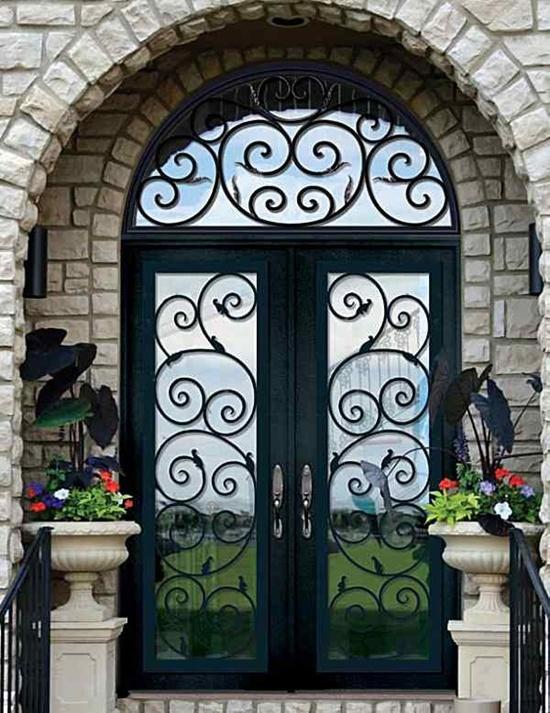 33-ultimate-front-door-designs (17)