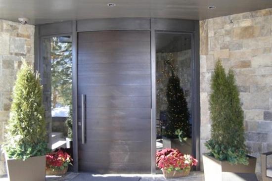 33-ultimate-front-door-designs (18)