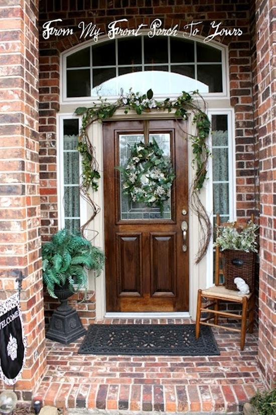 33-ultimate-front-door-designs (19)
