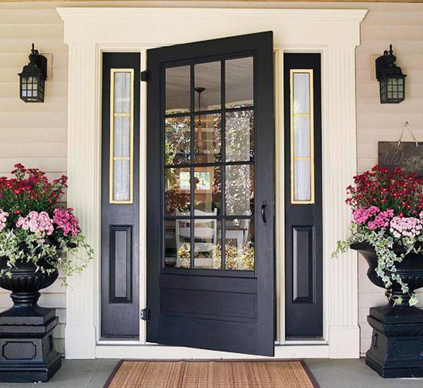 33-ultimate-front-door-designs (20)
