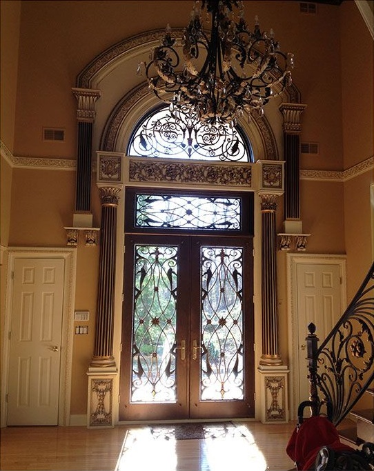 33-ultimate-front-door-designs (21)