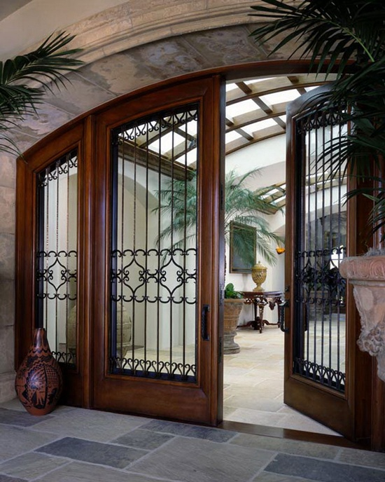 33-ultimate-front-door-designs (23)