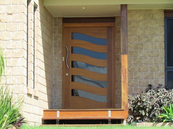 33-ultimate-front-door-designs (24)