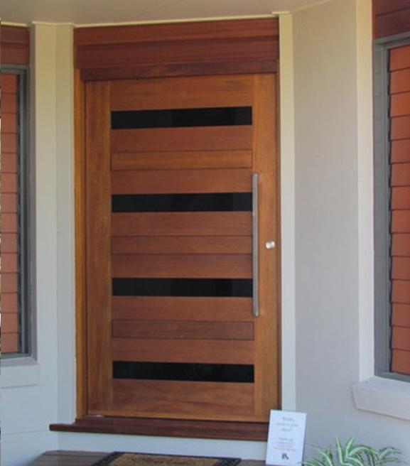 33-ultimate-front-door-designs (25)