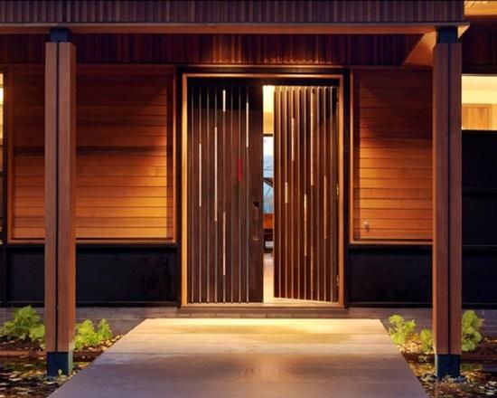 33-ultimate-front-door-designs (28)